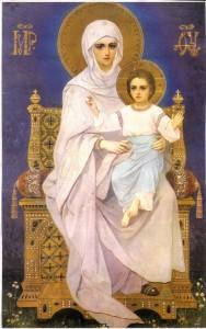 1295_kopiya-rukopisnaya-ikona-bel