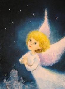 36fa4cf0ce3f38763538ee06021q-kartiny-panno-kartina-angel-nad-gorodom